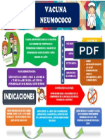 neumococo.docx