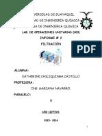 DOC-20180728-WA0012.docx
