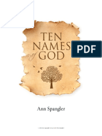 Ten-Names-of-God.pdf
