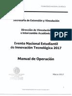 manual operamiento.pdf