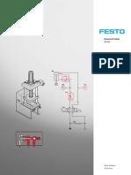 festo tp501.pdf