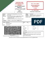 Guia Despacho r761112945f202t52
