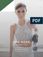 One-Week+Free+Workout