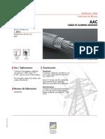 Info cables de Aluminio.pdf