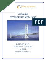 1. Portada_libro.docx