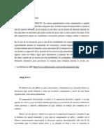 CAMPAMENTACION.docx