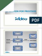 GESTION_PROCESOS.pdf