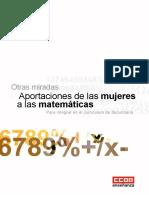 AportacionesMatematicas.pdf