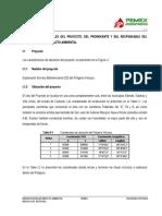 05CO2004X0009.pdf