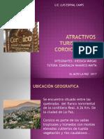 COROICO EN SUD YUNGAS.pptx