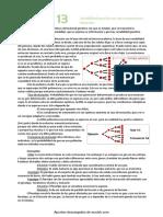 Wuolah-free-Tema 13. Variabilidad Genética en Microorganismos. Mutación.