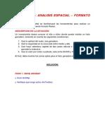 4. Conversión de Formatos