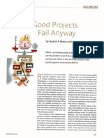 Why_good_projects_fail.pdf
