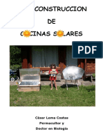 Autoconstruccion de cocinas solares.pdf