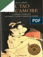 jolan-chang-il-tao-dell-amore-pdf.pdf