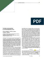 backprop_old (1).pdf