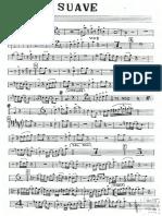 2 SUAVE Sax Alto.pdf