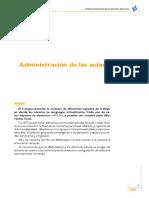 Facilitadores_2015