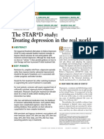 STAR*D.pdf