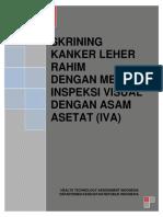 skrining kanker leher rahim dengan iva.pdf