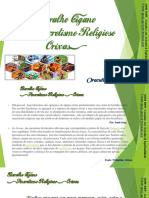 Baralho Cigano  - Orixás. Sonie Sony.pdf