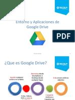 drive google.pdf