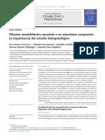 Casoclinico Fibroma