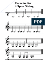 Violin-Open-String-Exercises-for-Beginners.pdf