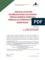 Gadenne - La pesca en ficción.pdf