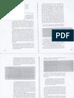 lecturas-crc3acticas-sobre-narrativa-argentina-vitagliano.pdf