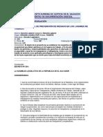 ley general de prevension de riesgos en los lugares de trabajo.pdf