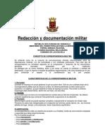 REDACCION Y DOCUMENTACION MILITAR G.N.B. ESGUARNAC SAN TOME 2017.docx