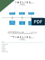 Ecosistemas.pdf
