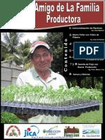 sidiamagazine_201109.pdf