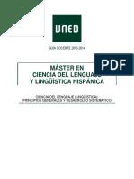 Guia Ciencia_del_Lenguaje_(Lingüística)_Principios_Generales,_Curso_2013-2014).pdf