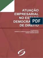atuacao empresarial no estado democratico de direito.pdf