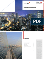 doing-business-in-india.pdf