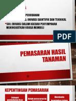 PEMASARAN [Autosaved].pptx
