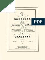 IMSLP356842-PMLP433141-Czerny_-_646_6_Rondinos_à_six_mains_Op.646_No.2_Marche_de_Gallenberg_-_6H.pdf