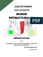 FUERZAS EN MUROS ESTRUCTURALES [AHPE] - PERÚ (1).pdf
