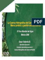 artpma_cuencahidrografica.pdf