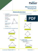 4. Geometria_1_Triangulo
