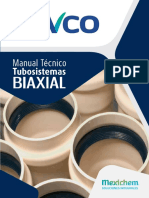 Manual BIAXIAL Baja.pdf