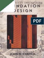 GEFD.pdf
