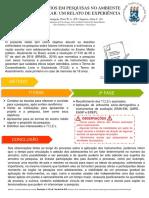 Banner Jai Em PDF