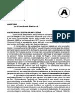 365120890-Vocabulario-e-Nocoes-Basicas-da-ACP-Sergio-Gobbi-pdf.pdf