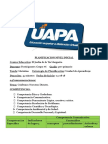 Planificacion Nivel Inicial (Autoguardado)