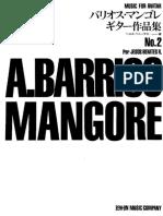 Barrios - Complete Works - Vol II (Benítez).pdf