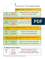 atg-chart-superlatives.pdf