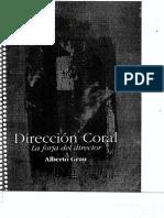 DIRECCIÓN CORAL LA FORJA DEL DIRECTOR ALBERTO GRAU.pdf